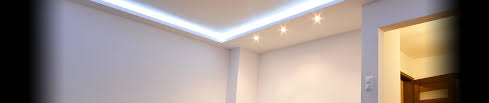 led accent lighting commercial led fixtures led lighting