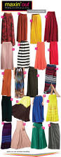 best 25 cute maxi skirts ideas only on pinterest maxi skirts