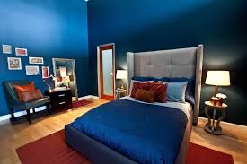 royal blue and white bedroom ideas 333367info