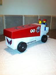 Hockey Pinewood Derby Cars - Google Search | Inspiring Ideas ... Shop For The Revell Pinewood Derby Stock Race Truck Starter Series A Whittle Scouting More Cars Zodiac Years Cub Scouts Boy In Swanton Oh Ii Popps Packing Pinewood Derby Monster Truck Youtube Amazoncom Military Vehicle Racer Officially Precut 2730 Mater Tow Add A Boom Cool Coffee And Donut Food Truck Pinewood Derby Car Scout Cruise Ship The Dis Disney Discussion Forums Den Leaders Journey Official Neckerchief Slide This Was Our Entry Stuff