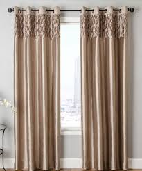 Eclipse Thermalayer Curtains Target by 128 Best Curtains Images On Pinterest Blackout Curtains Curtain