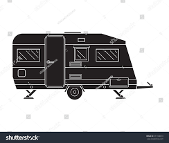 Camping Trailer Family Caravan Traveler Truck Stock Vector ... Escaping The Cold Weather In A Box Truck Camper Rv Isometric Car Food Family Stock Vector 420543784 Gta 5 Family Car Meet Pt1 Suv Van Truck Wagon Youtube Traveler Driving On Road Outdoor Journey Camping Travel Line Icons Minivan 416099671 Happy Camper Logo Design Vintage Bus Illustration Truck Action Mobil Globecruiser 7500 2014 Edition Http Denver Used Cars And Trucks Co Ice Cream Mini Sessionsorlando Newborn Child Girl 4 Is Sole Survivor Of Family Vantrain Crash Inquirer News Bird Bros Eggciting New Guest Sherwood Omnibus Thin Tourist