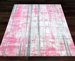 pale pink area rug – Voendom