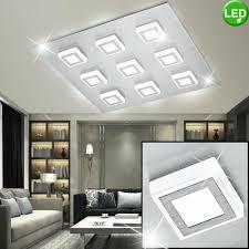 büromöbel led decken le wohnzimmer strahler beleuchtung