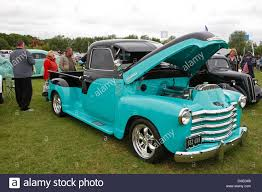 A Chevrolet Pick Up Truck 5700cc On Display At The Norman Park ... Gmc Pickup Acm Darren Woolway Gallery Rides By Wright Td Customs Auto Body Paint Asheville Car Hendersonville Bobos Rods Seattles Finest Classic Cars And Hot Customer Jrw Pin Kent Sanders On Dropd Chopd Slamd Pinterest 1940 Nash Ambassador Kewl Trucks Plymouth The 5th Annual Gathering Custom Truck Show Larry Watson Painted Album Rik Hoving Check Out Insane Big Wheels And From Kents Automotive 75 Caprice Donk Just A Guy Studebaker Trucks Barnfind Fresh Primered