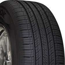 Hankook Dynapro HP2 RA33 Tires | Truck Passenger Touring All-Season ... Hankook Tires Performance Tire Review Tonys Kinergy Pt H737 Touring Allseason Passenger Truck Hankook Ah11 Dynapro Atm Consumer Reports Optimo H725 95r175 8126l 14ply Hp2 Ra33 Roadhandler Ht Light P26570r17 All Season Firestone And Rubber Company Car Truck Png Technology 31580r225 Buy Koreawhosale