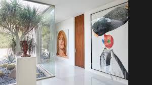 100 Pop Art Home Decor Popartdecor Interior Design Ideas