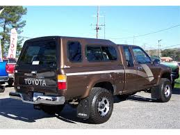 1989 Toyota Pickup For Sale | ClassicCars.com | CC-1075297 1990 Toyota Pickup Dlx 4wd Deutuapalmundo 1989 Single Cab Pickup For Sale Is There A New Hilux Coming In Stolen Truck Found In Woods Off Mountain Loop Highway Heraldnetcom Lost Rebels 4x4 Youtube 891995 Red Clear Led Brake Tail Lights 1991 The Next Big Thing Collector Vehicles Trucks 8995 Bulge Duraflex Body Kit Front Fenders 108878 198995 Truck Xtracab 4wd 198895 Dx For Stkr5703 Augator Sacramento Ca West Tn Survivor Clean Low Miles California Info Overview Cargurus Bushwacker Extafender Flares