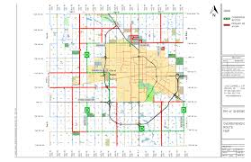 Route Maps - RM Of Sherwoood Map Gallery Taylor Mi Maps Public Works Cdot Releases New Online Colorado Bicycle Byways Driving Directions From Lalbagh Botanical Garden To Meeraqi Best Google Trip Planner Earth Kml Import Tutorial Inside Plot Rand Mcnally Navigation And Routing For Commercial Trucking Truck Routing More Exciting News From Build 2017 Blog Seeking Route Planning Software Preferably Open Source Town Of Yarmouth Route Gps Play Store Revenue Download Designated Routes Thunder Bay Chamber Commerce