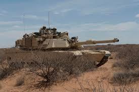 100 Armor Truck Job Army Description 19K M1 Crewman