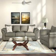 Bobs Skyline Living Room Set by Furniture Living Room Set Badcock Sets Cheap Raleigh Nc Tables