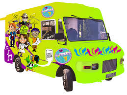 Ice Cream Truck Rentals - Full Service Ice Cream Truck Menus Gallery Ebaums World Follow That Tipsy Cones Mega Cone Creamery Kitchener Event Catering Rent Trucks Lets Listen The Mister Softee Jingle Extended As Summer Begins Nycs Softserve Turf War Reignites Eater Ny Skippys Fortnite Where To Search Between A Bench And Pennys Stock Photos Images Alamy Fundraiser Weston Centre A Brief History Of The Mental Floss