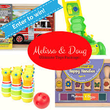 Like Giveaways And Saving Money? Enter To Win This Ultimate Melissa ... Melissa Doug Fire Truck Floor Puzzle Chunky 18pcs Disney Baby Mickey Mouse Friends Wooden 100 Pieces Target And Awesome Overland Park Ks Online Kids Consignment Sale Sound You Are My Everything Yame The Play Room Giant Engine Red Door J643 Ebay And Green Toys Peg Squirts Learning Co Truck Puzzles 1