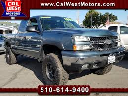 Used Cars San Leandro Oakland Alam CA | Used Cars & Trucks CA | Cal ... Norcal Motor Company Used Diesel Trucks Auburn Sacramento Home Bayshore Your Bay Area Chevrolet Dealer Dublin Buick Gmc Capitol Ford San Francisco In Jose Ca Great Deals On A F250 Truck Tampa Fl Fremont Oakland Drivers Mediacfassetdkmwebsiscotgeneric9 Cars Luxury Motorcars Llc Craigslist And By Owner
