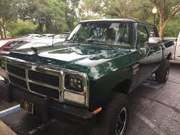 A Warrior's Truck: 1981 Dodge Ram 250 'USSOCOM Edition' - The Gun Writer Directory Index Chryslertrucksvans1981 Trucks And Vans1981 Dodge A Brief History Of Ram The 1980s Miami Lakes Blog 1981 Dodge 250 Cummins Crew Cab 4x4 Lafayette Collision Brings This Late Model Pickup Back To D150 Sweptline Pickup Richard Spiegelman Flickr Power D50 Custom Mighty Pinterest Information Photos Momentcar Small Truck Lineup Fantastic 024 Omni Colt Autostrach Danieldodge 1500 Regular Cab Specs Photos 4x4 Stepside Virtual Car Show Truck Item J8864 Sold Ram 150 Base