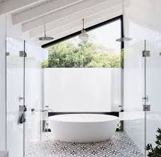 Post- The Modhemian Modern Bathroom Design Trends: Wet Rooms — The ... Top Bathroom Trends 2018 Latest Design Ideas Inspiration 12 For 2019 Home Remodeling Contractors Sebring For The Emily Henderson 16 Bathroom Paint Ideas Real Homes To Avoid In What Showroom Buyers Should Know The Best Modern Tile Our Definitive Guide Most Amazing Summer News And Trends Best New Looks Your Space Ideal In 2016 10 American Countertops Cabinets Advanced Top Design Building Cstruction