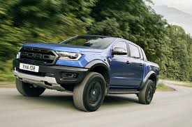 100 Ford Truck Models List New Pickups Coming Soon Plus Recent Launch Roundup Parkers