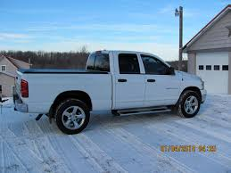 Used 2007 Dodge Ram 1500 Truck For Sale ($16,500) At Ferris Bille ... Commercial Trucks Used For Sale In Pa Car Dealership Ford Dealer Serving Harrisburg York Pa Pickup For Lancaster New 2018 Ram 2500 Cars Finder Ladelphia Find Bards Auto Truck Sales Greencastle Mikes Inc Classics Sr5 Extra Cab Pickup Low Miles Tacoma 4wd 1gccs19wxy8251898 2000 Black Chevrolet S Truck S1 On In 2016 Ram Models Victory Automotive Group Preowned Vehicles Forest City Hornbeck Chevrolet These Are The Most Popular Cars And Trucks Every State