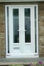 Doggie Door Insert For Patio Door by Patio Door Pet Door Insert Canada Home Design Ideas