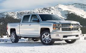 Choosing A Car For Heavy Snow Fall (help Please) (anchorage Ak ...