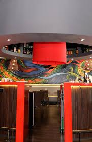100 House Of Lu Of Restaurant Cassandra Buckalew