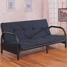 Istikbal Lebanon Sofa Bed by Futon With Arms Best Master Furniture Modern Comfort Soft Black