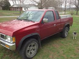 1996 Nissan King Cab - Overview - CarGurus 1996 Chevrolet Ck Vortec V8 Pace Truck Started My New Project 97 Ls1 Swap Nissan Frontier Ls1tech Million Mile Tundra 2018 Jeep Wrangler Turbo I4 Titan Repost Gottibug The All Shined Up Tintalk Titanup Amazoncom 9097 Pickup D21 Hardbody Chrome Parking 1997 User Reviews Cargurus 2008 1m Autos Nigeria Information And Photos Momentcar 15 Nissans That Get An Enthusiast Thumbsup Motor Trend Twelve Trucks Every Guy Needs To Own In Their Lifetime Frontier Black Rims Find The Classic Of Your Dreams For Sale Youtube