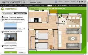 Homestyler Floor Plan Tutorial by Panorámica 360 Con Homestyler Mis Blogs Pinterest Floor Planner