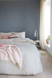 schlafzimmer ideen farbe schlafzimmer gestalten graues