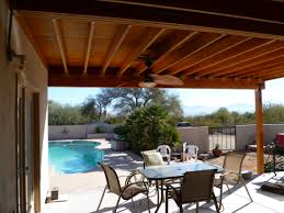 Alumawood Patio Covers Reno Nv by Plywood Finished Patio Roofs Google Search Patio Wish List