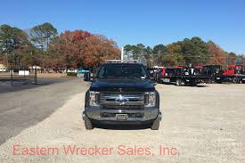 F9380_front_2017_ford_f550_extended_cab_jerr_dan_carrier_aluminum_tow_truck_for_sale_rollback.jpg Used 2013 Chevrolet Silverado 1500 Ls For Sale Butte Mt 2015 Lt Rwd Truck In Savannah 2000 Chevy 2500 4x4 Used Cars Trucks For Sale In Lakeview Explorer Vehicles For Caps Saint Clair Shores Mi 2004 Extended Cab Gainesville Fl 2007 Gmc Sierra Extended Cab Not Specified What Ever Happened To The Affordable Pickup Feature Car 2011 Ford F250 Xl Extended Cab Lift Gate At West Chester Grayson 378 Heavy Spec Dogface Equipment Sales