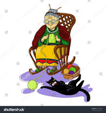 Vector Illustration Cartoon Style Grandmother Sitting Stock ... Illustration Featuring An Elderly Woman Sitting On A Rocking Vector Of Relaxed Cartoon Couple In Chairs Lady Sitting Rocking Chair Storyweaver Grandfather In Chair Best Grandpa Old Man And Drking Tea Santa With Candy Toy Above Cartoon Table Flat Girl At With Infant Baby Stock Fat Dove Funny Character Hand Drawn Curled Up Blue Dress Beauty Image Result For Old Man 2019 On Royalty Funny Bear Vector Illustration