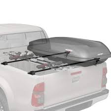 Amazon.com : Yakima BedRock - 4-Pack W/Locks One Color, One Size ... Yakima Outdoorsman 300 Review Armadillo Times Full Bedrock Truck Bed System Mint Cdition Tacoma World Chevy Colorado With Covers Usa Roll Cover And Rack Tonneau Toyota Tundra Forum Racks Pickup Forklift Bike Rack Holdup Evo 2 Hitch Outdoorplay Options For Carrying A Rtt In Truck Bed Overland Bound Community Ford F150 2016 Towers The Oprietary Pickup New Nissan Owner Looking Frontier Roof On Topper Expedition Portal