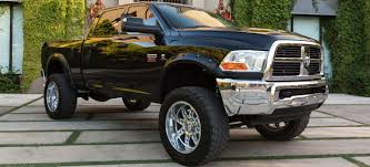 100 What Size Tires Can I Put On My Truck Top 5 MustHave Offroad For The Street The Easy Blog