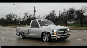 92 CHEVY SILVERADO (6/12 DROP) - YouTube Amazoncom Motormax 1992 Chevy 454ss Pickup Truck 124 Scale Walkaround Of My Chevrolet Silverado 2500hd Ext Cab 4x4 Youtube Sport Truck Rst For Sale Classiccarscom Cc7589 1500 Truckin Tuckin List Of Synonyms And Antonyms The Word 92 C1500 From Indiana Forum Gmc Sport Ck Series Stepside Stock 111058 Questions K1500 57l Problems Roast My Roastmycar Tow Rig 454 Dually Rennlist Porsche Discussion Forums Nationwide Autotrader