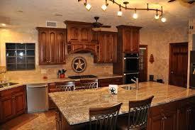 amish kitchen cabinets indiana traditional built ohio columbus