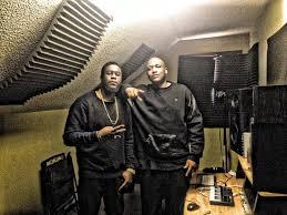 Big Krit Money On The Floor Soundcloud by Blog Big K R I T