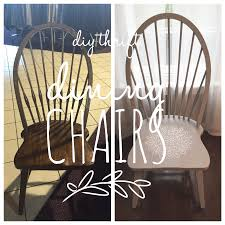DIY Thrift Store Dining Chair Chalk Paint - Macro Strong LLC Archive Sarah Jane Hemsley Upholstery Traditional The Perfect Best Of Rocking Chairs On Fixer Upper Pic Uniquely Grace Illustrated 3d Chair Chalk Painted Fabric Makeover Shabby Paints Oak Wax Garden Feet Rancho Drop Cucamonga Spray Paint Wicked Diy Thrift Store Ding Macro Strong Llc Pating Fabric With Chalk Paint Diytasured Childs Rocking Chair Painted In Multi Colors Decoupaged Layering Farmhouse Look Annie Sloan In Duck Egg Blue With Chalk Paint Rocking Chair Makeover Easy Tutorial For Beginners