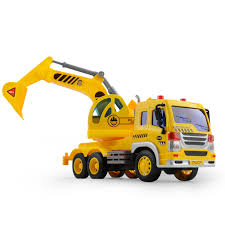 1:16 Excavator Digger Trucks Engineering Construction Cars Model ... 6 Pcslot Pocket Car Toys Sliding Vehicles Trucks Cstruction Hot Sale Huina Toys 1573 114 10ch Alloy Rc Dump Eeering Other Radio Control Dragon Too Harga 148 Pull Back Abs Metal Model Cement Truck Toy Bruder Man Tgs Mytoycoza Cstionoy_trucks Funrise Tonka Toughest Mighty Walmartcom Amazoncom American Plastic 16 Assorted Colors Green Gift Set