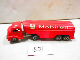SMITH MILLER MOBILOIL TANKER T... Auctions Online | Proxibid All Original Smith Miller Lafd Fire Truck Collectors Weekly The Mcclellan Hearings Sing Wheels History Of The Fruehauf View Event Miller Die Cast Toy Tandem Vintage Childrens Books Flash Cards And Colctible Pressed Steel Coca Cola Toy Trucks Chevrolet 1940s W 9 Wood Cases L Mack Sterling Antiques Trucks Antique Smithmiller Cowans Auction House Midwests Most Bekins Miniature Moving