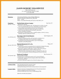Sales Resume Action Verbs | Summary For Resume - Kcdrwebshop Computer Science Resume Verbs Unique Puter Powerful Key Action Verbs Tip 1 Eliminate Helping The Essay Expert Choosing Staff Imperial College Ldon Action List Pretty Words Cv Writing Services Melbourne Buy Essays Online Best Worksheets Rewriting Worksheet 100 Original Resume Eeering Page University Of And Cover Letter
