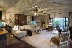 genial großes wohnzimmer stühle wohnzimmer große wohnzimmer