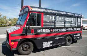 Tap Mobile Brings Beer To You | The Spokesman-Review Uk Beer Trucks Google Search British Pinterest Selfdriving Beer Truck Sets Guinness World Record Food Wine Moxie Home Facebook Brewdog Mobile Barhoopberg Creative Collective Tap Central Valley Stock Photos Images Alamy Biggest Little Red Company Bc Craft Brewers Guild Whats Better Than A A The Drive Bay States New Sevenfifty Daily Truck Stuck Near Super Bowl 50 Medium Duty Work Info