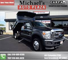 Commercial Dump Trucks And Truck Capacity Tons As Well Purchase A ... For Sale 2008 Ford F350 Mason Dump Truck W Plow 20k Miles Youtube 1964 4x4 All Origional 8500 2009 Used 4x4 With Snow Salt Spreader F 2006 Ford Sa Steel Dump Truck For Sale 565145 Commercial Trucks And Capacity Tons As Well Purchase A Bed Phonedetectivehubcom 1995 Fsuper Duty 3 Yard Questions Will Body Parts From A F250 Work On Fseries Wikiwand Rush Center Dealership In Dallas Tx