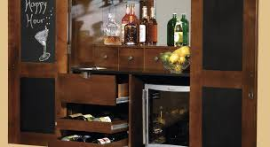Bar : Liquor Bar Table Inside Bar Furniture Home Bar Designs Wine ... Mini Bar Ideas Small Home Cool Bars Interior 2017 Including Liquor Bar Designs W Led Floating Shelves Low Profile Liquor Display With Design Stunning Fniture 50 Counter Webbkyrkancom Modern Contemporary For Pertaing To Designs Unique Cabinet Ikea Table Inside Wine Room Living
