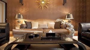 Interior Decorating Blogs Australia by Painting U0026 Decorating Blog Blog Househome