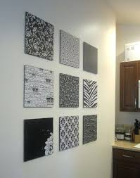 Diy Wall Decor Wonderful Living Room Best Ideas About Art On