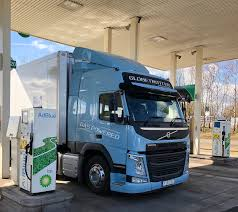 Volvo's FM LNG Truck To Fuel At Calor's Donington Station | LNG ... Tonkin Replicas Trucks N Stuff Kenworth T700 Tractor Diecast Mammoet Mb Arocs 6x4 8 Axle Semi Wloader Ltm 11200 Saddles 6 Promotex Bulk Hauling Trailers Ho 187 Tonkin Truck Volvo Daycab W53 Dry Van Trailer All My 153 Buffalo Road Imports Nicolas Tractomas Heavy Haul Tractor Truck 150 Scania Prime Mover 4axle 3000toys Details That Matter Sleeper Youtube Volvos New Lngpowered Truck Hits Finnish Roads Lng World News Tonkin Ho Scale Trucks Scenywallpaperwebsite