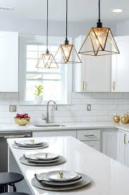 transitional pendant lighting kitchen kitchen fascinating kitchen