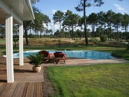 chambre d hotes bassin arcachon villa bira bora chambres d hôtes